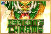 Dragon's Charms