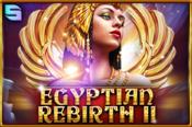 Egyptian Rebirth 2
