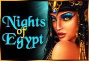 Nights Of Egypt