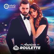 American Portuguese Roulette