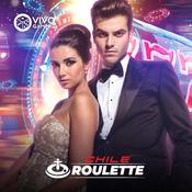 Roulette table 232