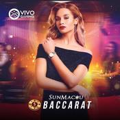 Baccarat 7