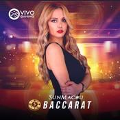 Baccarat 8