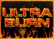 Ultra Burn