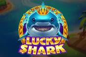 Lucky Shark