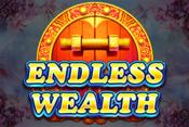 Endless Wealth