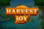 Harvest Joy