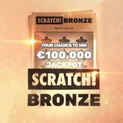 Bronze scratch
