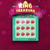 King Treasure