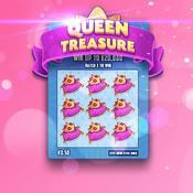 Queen Treasure