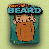 Shave the BEARD