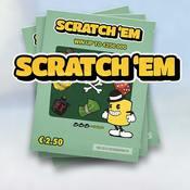 Scratch'em