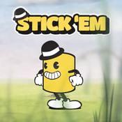 Stickem