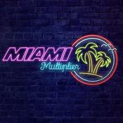 MiamiMultiplier