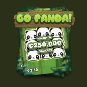 Go Panda!